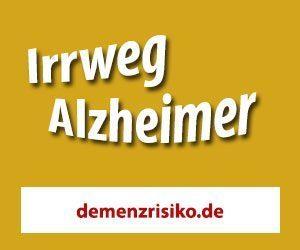 irrweg_alzheimer-300x250-300x250